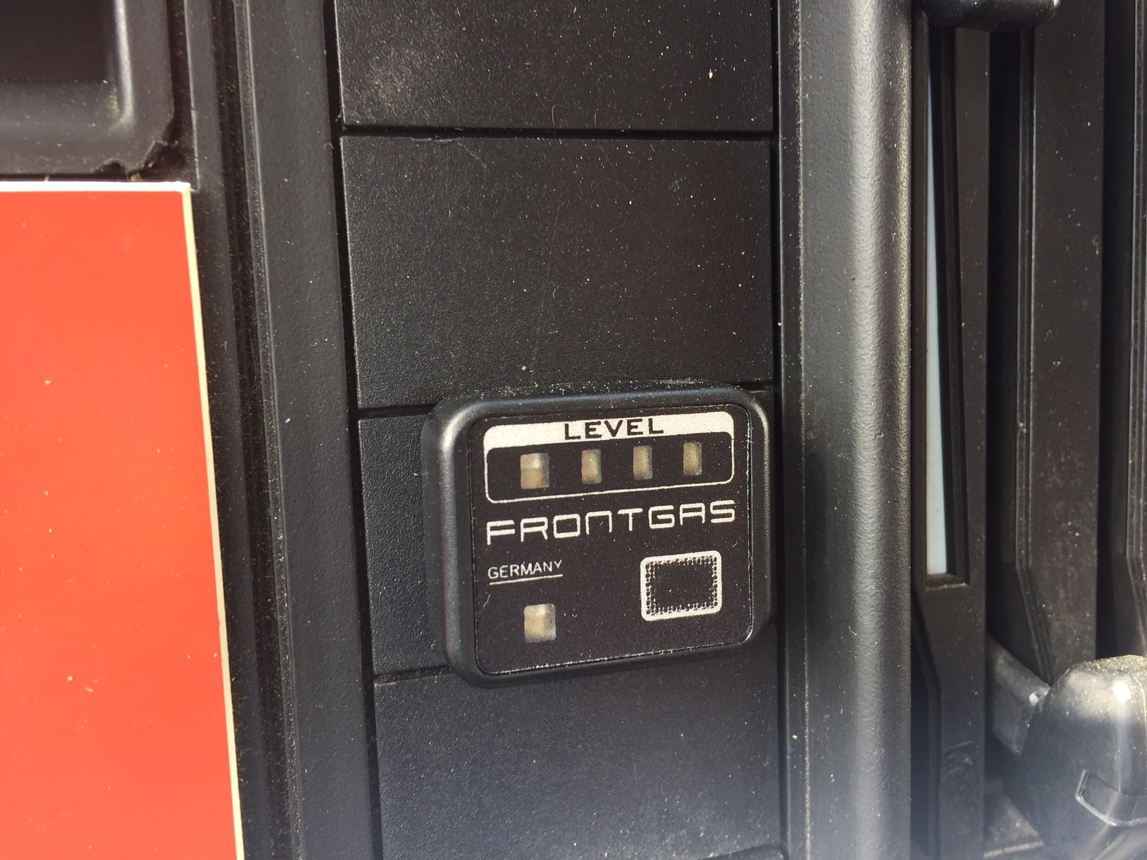 VW-LT35-Frontgas