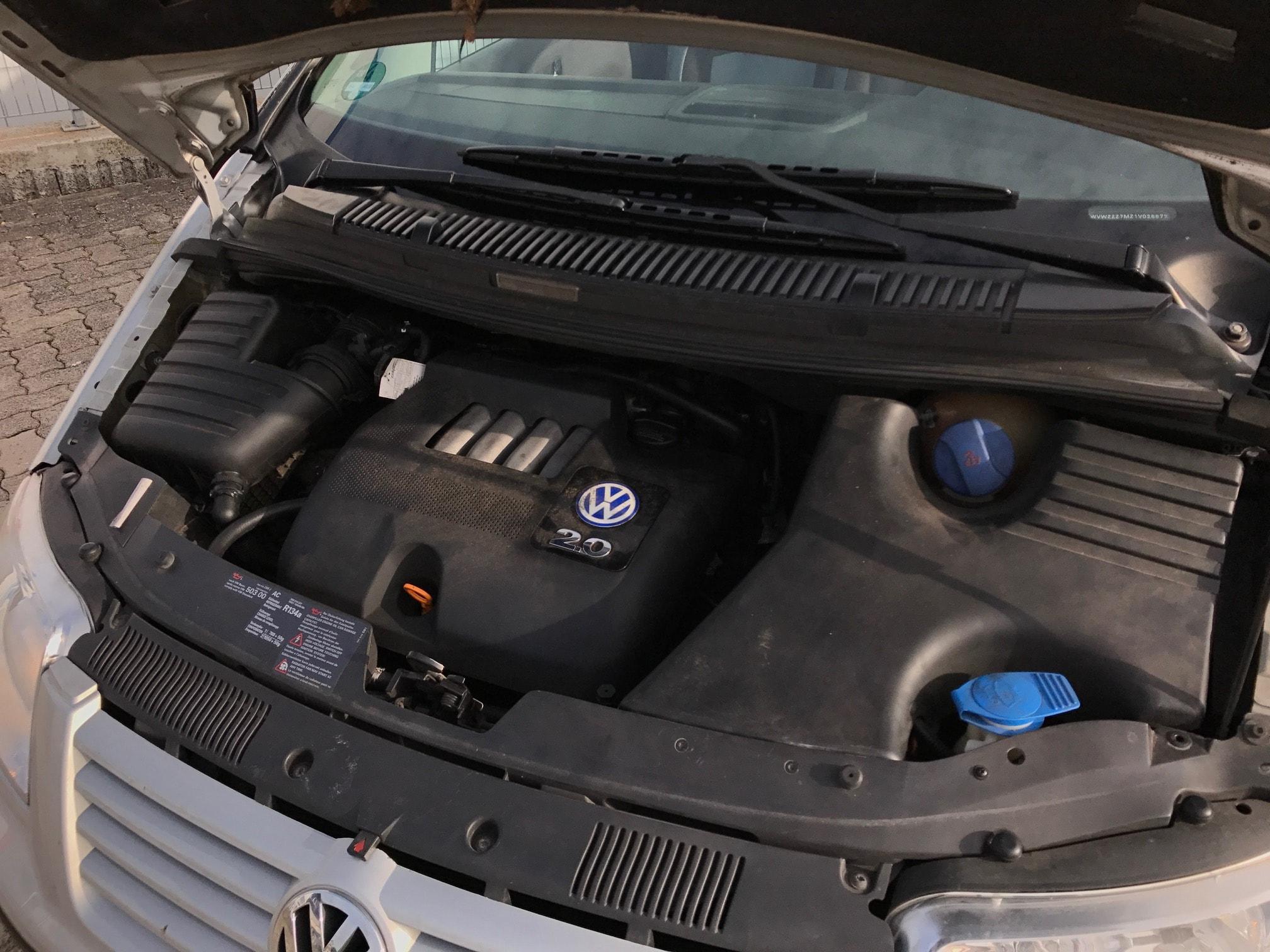 VW-Sharan-Frontgas-2