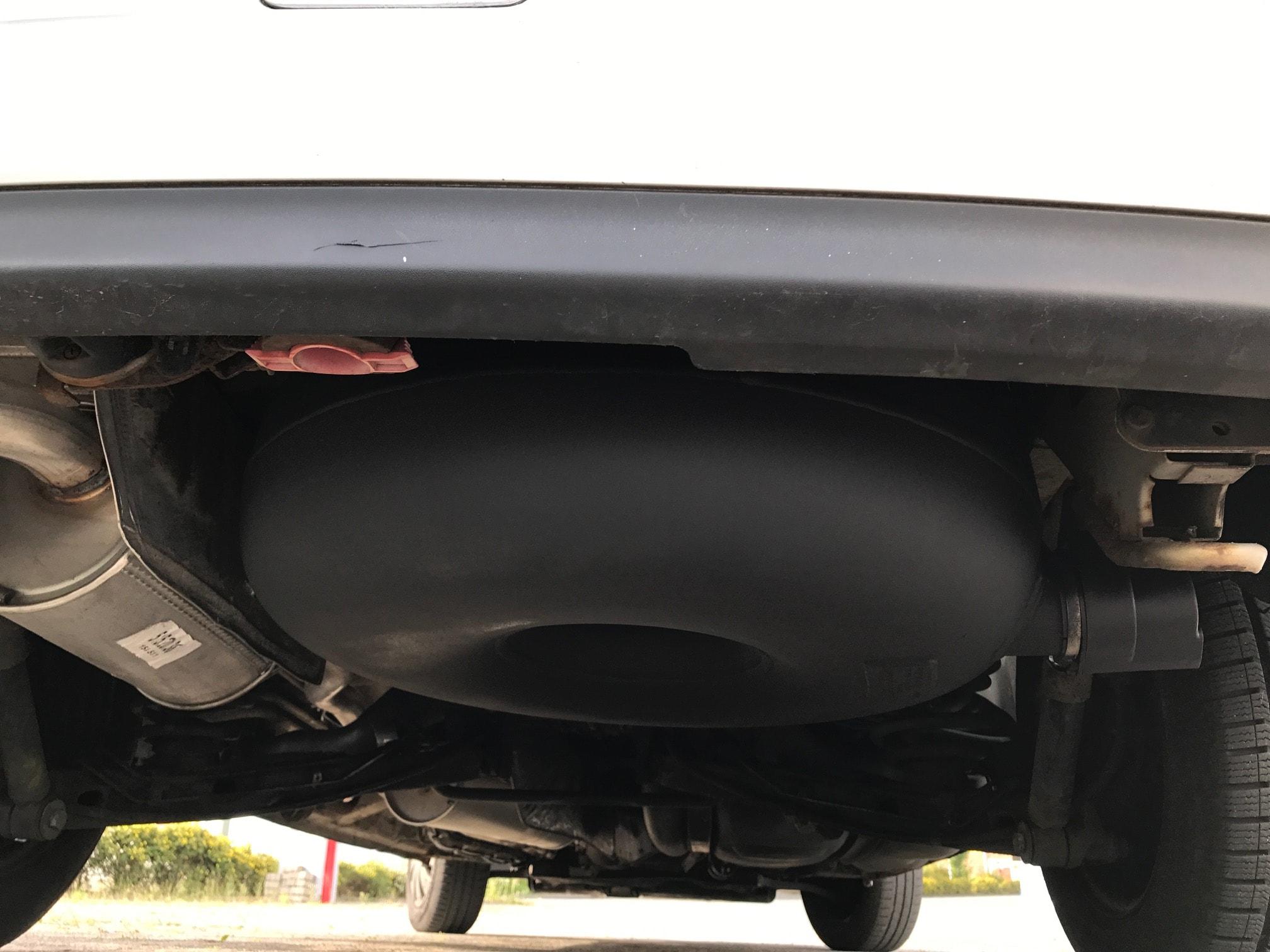 VW-Sharan-Frontgas