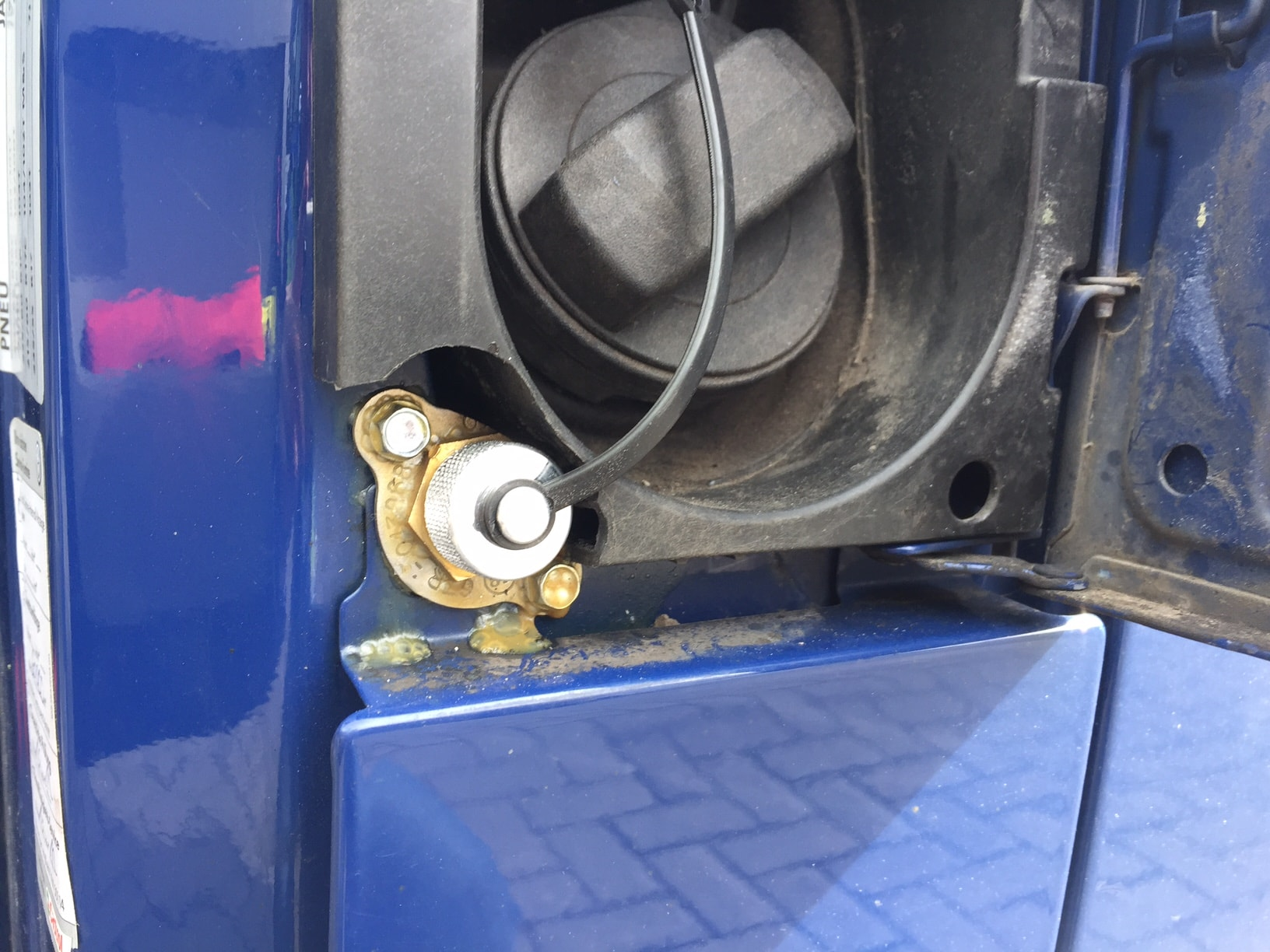 VW-T5-20-Frontgas