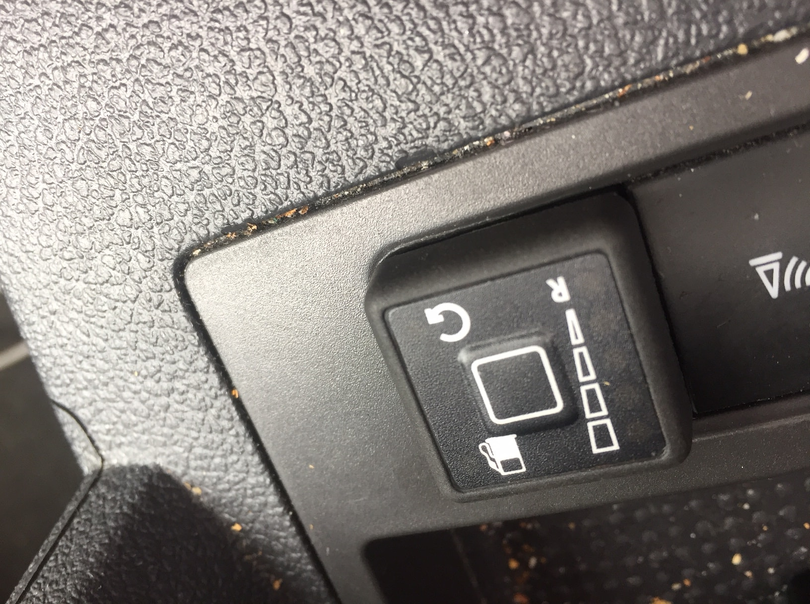 VW-Touran-14-Frontgas