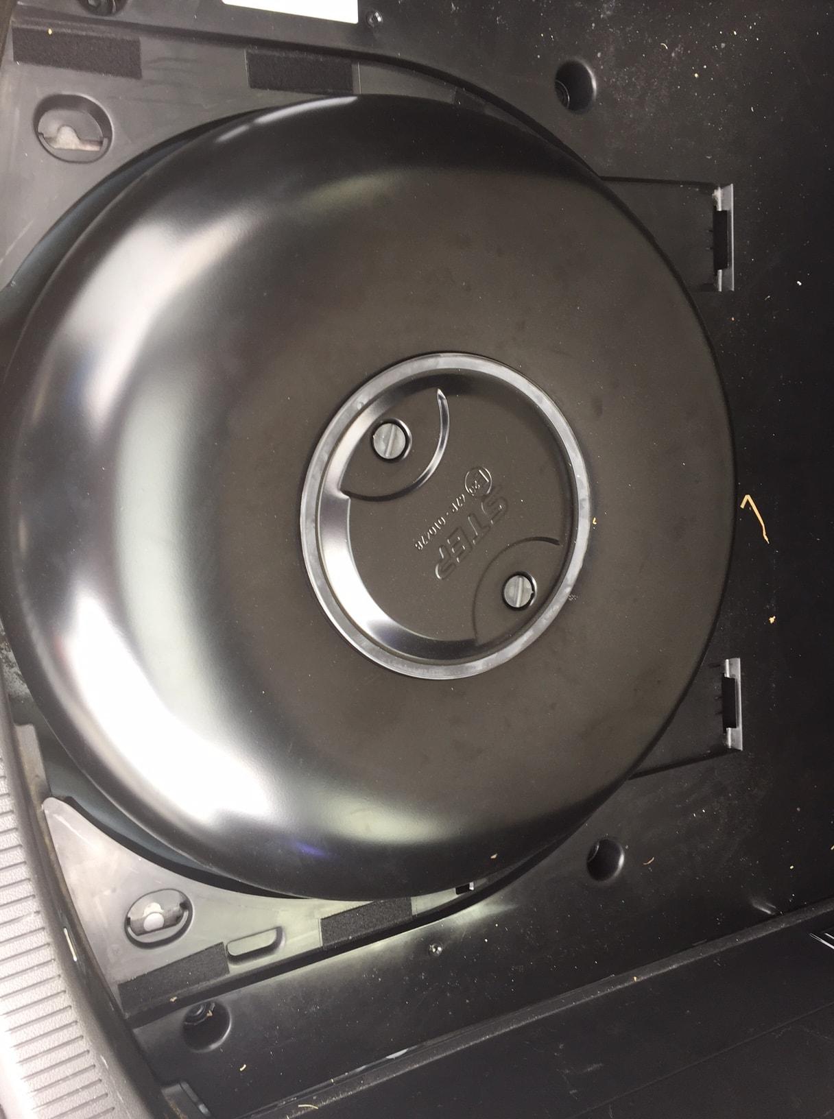 VW-Touran-14-Gastank