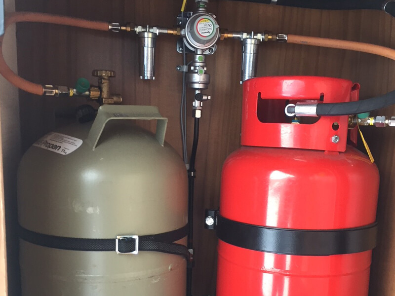 Autogas-LPG-Wohnmobil-Gasflasche-Wiederbefuellbar-Hymermobil-1