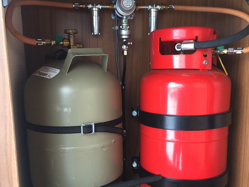 Autogas-LPG-Wohnmobil-Gasflasche-Wiederbefuellbar-Hymermobil-2