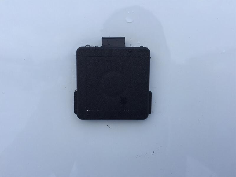 Autogas-LPG-Wohnmobil-Gasflasche-Wiederbefuellbar-Hymermobil-3