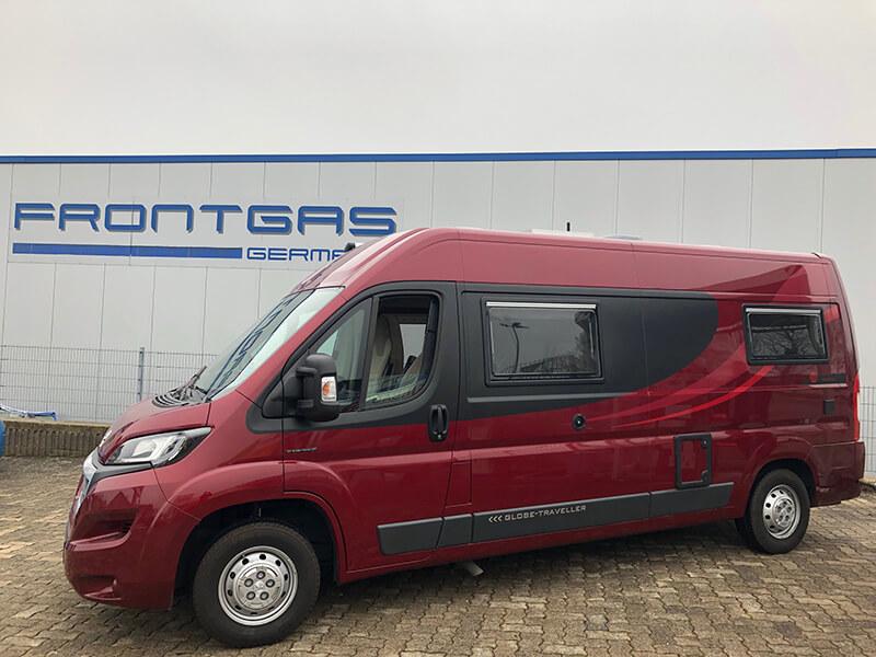 Wohnmobil-Peugeot-Boxer-Globetraveler-58-Liter-Brenngastank-LPG-Autogas-3