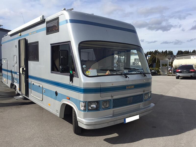 Wohnmobil-USA-Camping-Caravan-Alugas-Tankflasche-Einbau-LPG-Autogas-BAWEMO-1