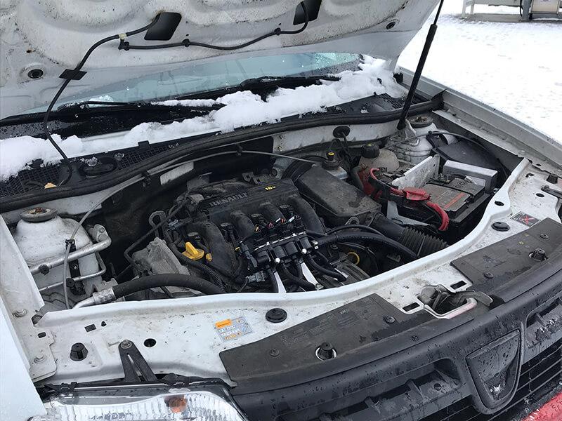 Autogas-Umruestung-LPG-Frontgas-Dacia-Duster-3