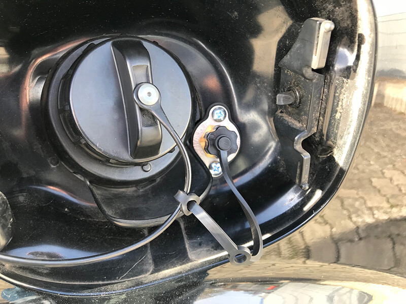 Autogas-Umruestung-LPG-Frontgas-Mitsubishi-Outlander-2