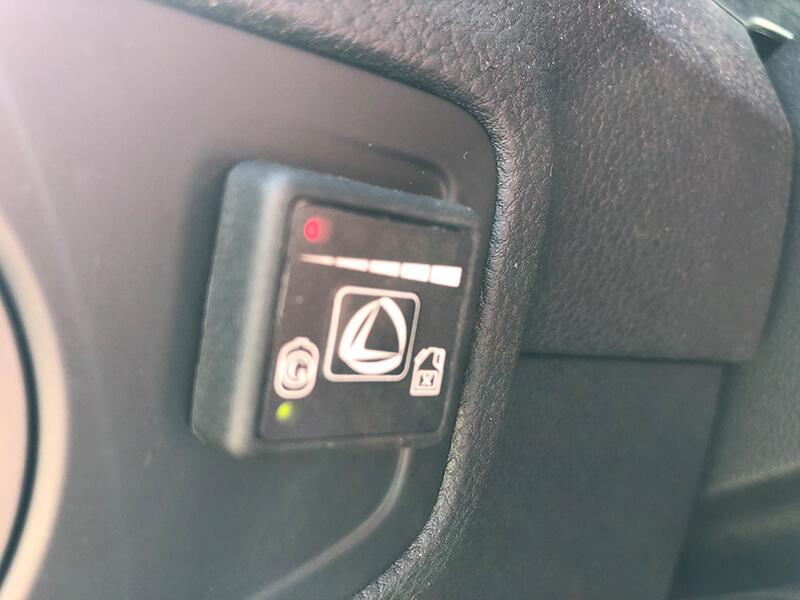 Autogas-Umruestung-LPG-Frontgas-Vw-Golf-Sportsvan-10-Landirenzo-1