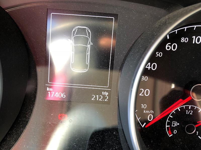 Autogas-Umruestung-LPG-Frontgas-Vw-Golf-Sportsvan-10-Landirenzo-2