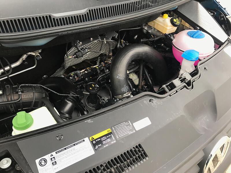 Autogas-Umruestung-LPG-Frontgas-Vw-T6-Landirenzo-3