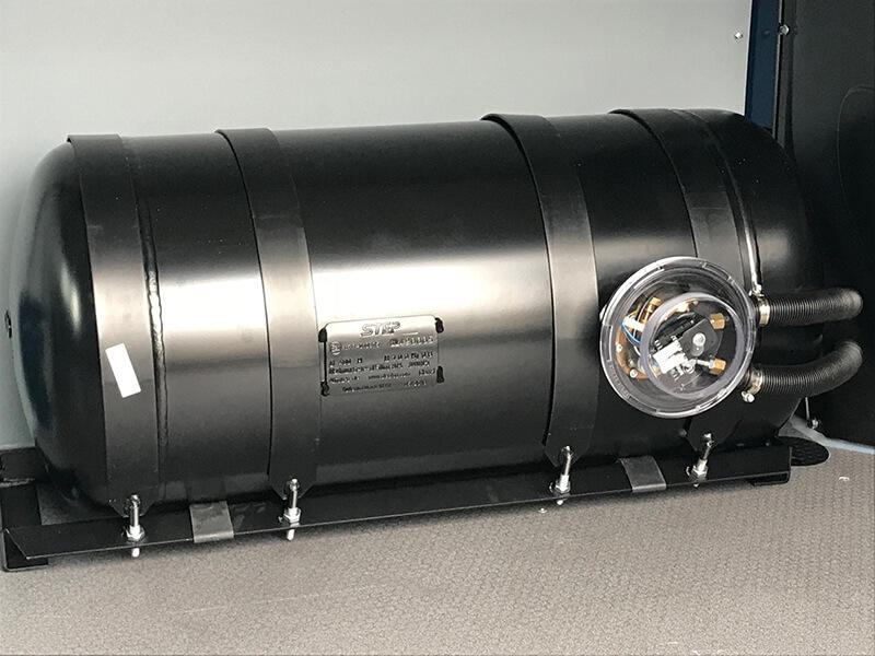 Autogas-Umruestung-LPG-Frontgas-Vw-T6-Landirenzo-4