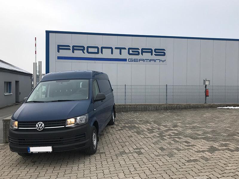 Autogas-Umruestung-LPG-Frontgas-Vw-T6-Landirenzo-Titelbild