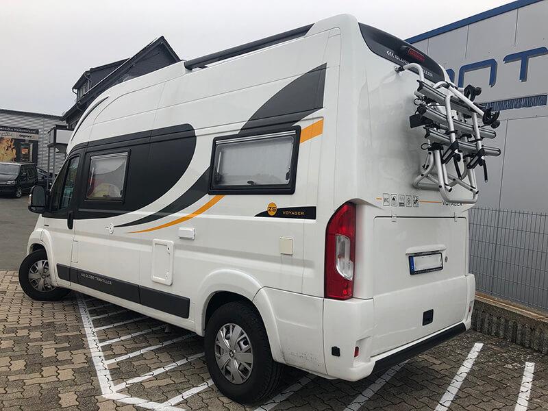 globe-traveler-peugeot-boxer-autogas-umbau-12