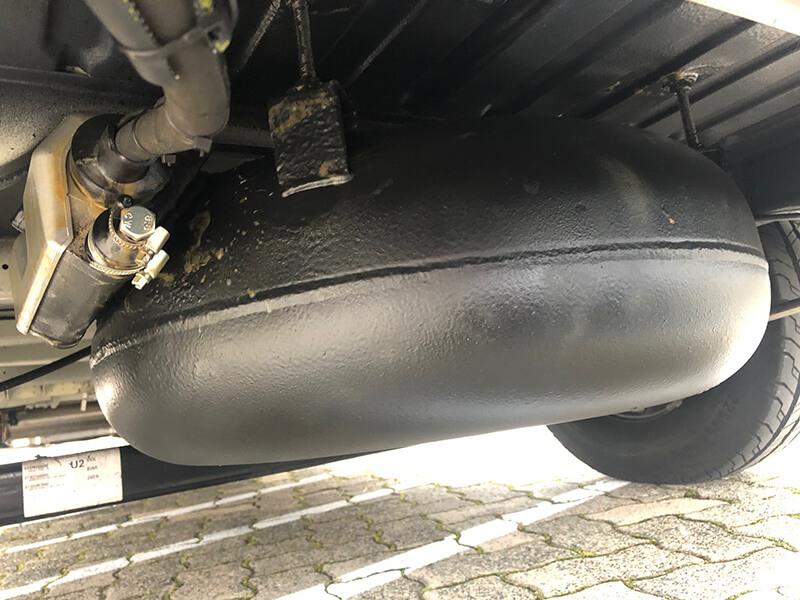 globe-traveler-peugeot-boxer-autogas-umbau-9