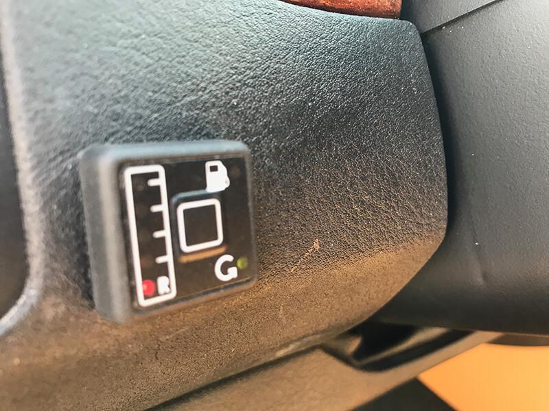 Autogas-Umruestung-LPG-Frontgas-BMW-X5-3.0-1