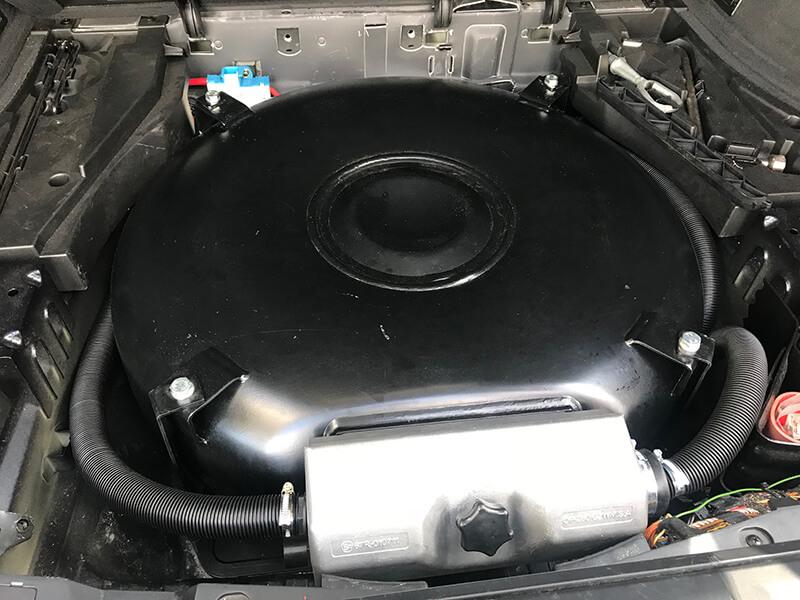Autogas-Umruestung-LPG-Frontgas-BMW-X5-3.0-2