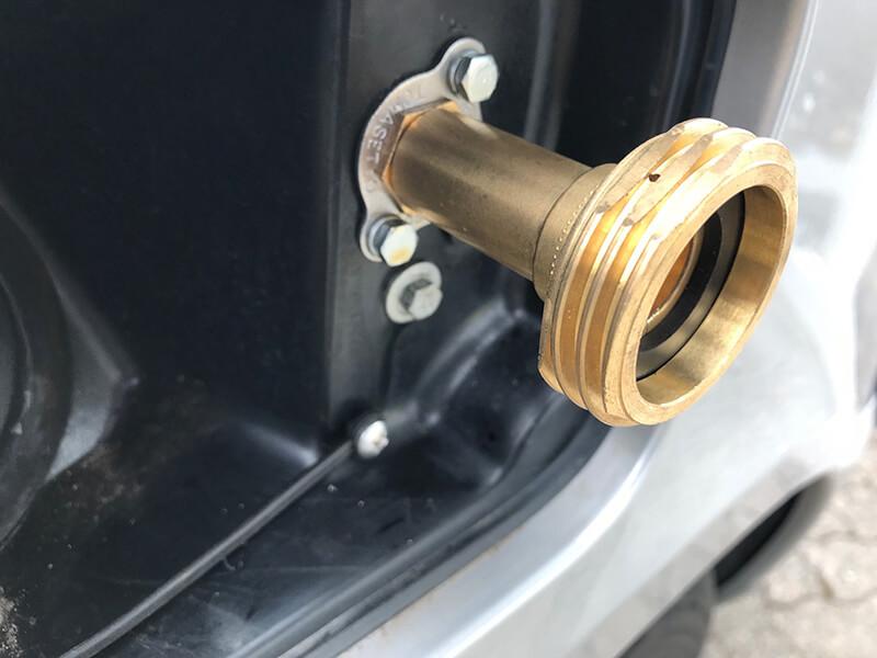 Autogas-Umruestung-LPG-Frontgas-Citroen-c8-2