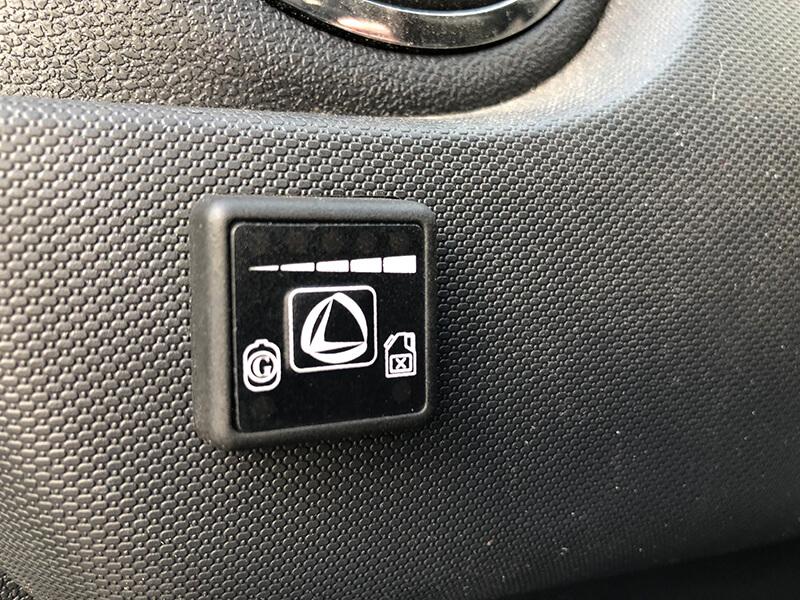 Autogas-Umruestung-LPG-Frontgas-Dacia-Duster-Landirenzo-2