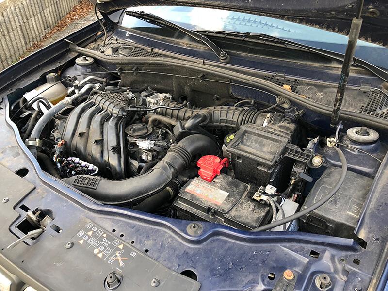 Autogas-Umruestung-LPG-Frontgas-Dacia-Duster-Landirenzo-5