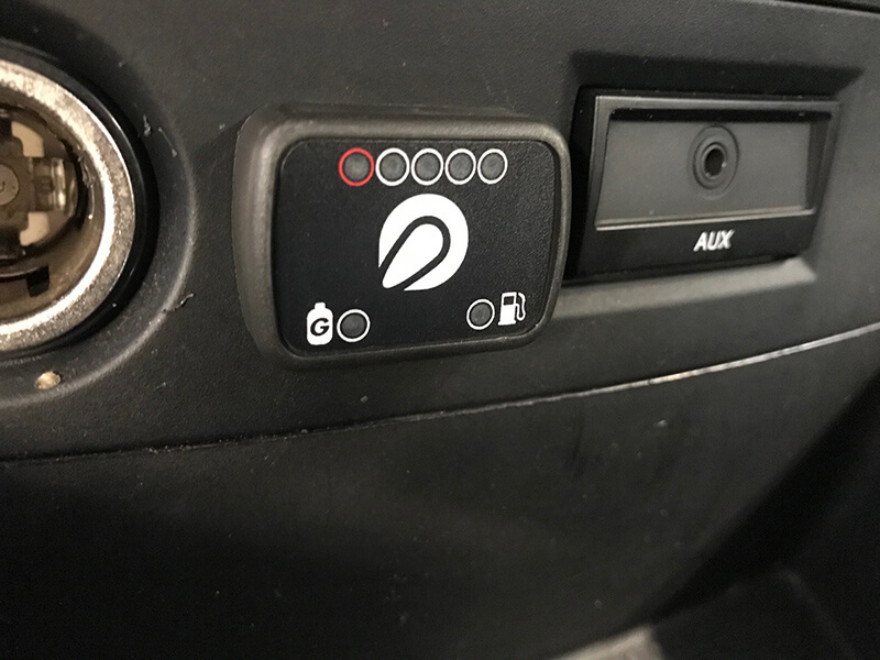 Autogas-Umruestung-LPG-Frontgas-Hyundai-I20-Landirenzo-3
