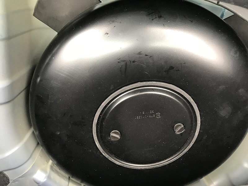 Autogas-Umruestung-LPG-Frontgas-Hyundai-I20-Landirenzo-4