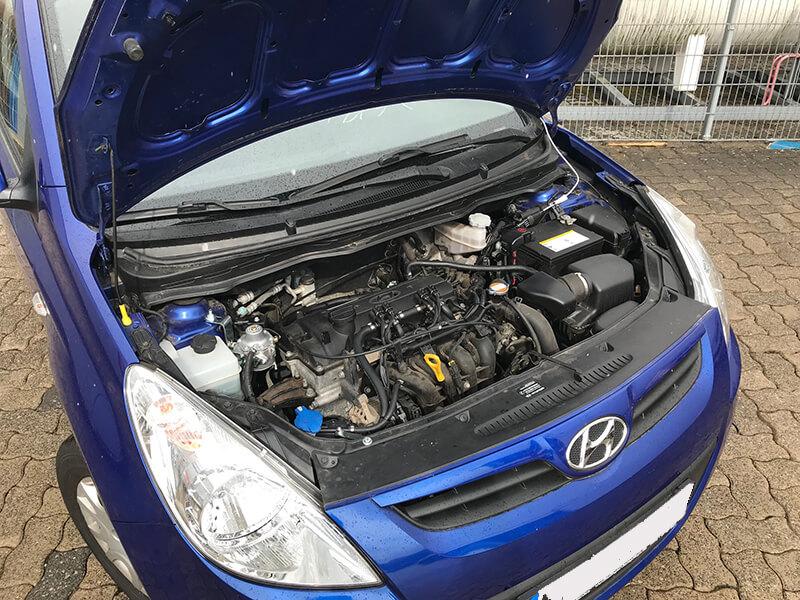 Autogas-Umruestung-LPG-Frontgas-Hyundai-I20-Landirenzo-5