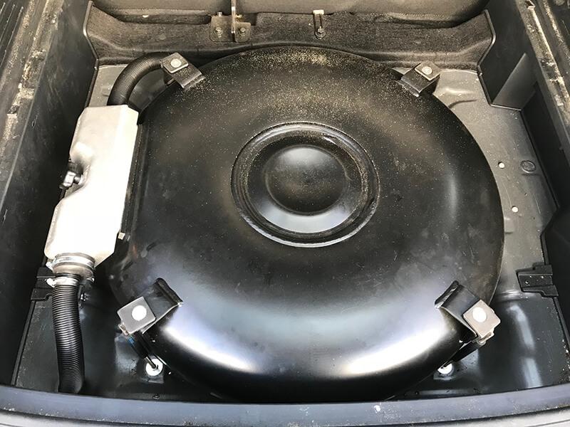 Autogas-Umruestung-LPG-Frontgas-Hyundai-IX35-2,0-GDI-Lovato-Direkteinspritzer-3