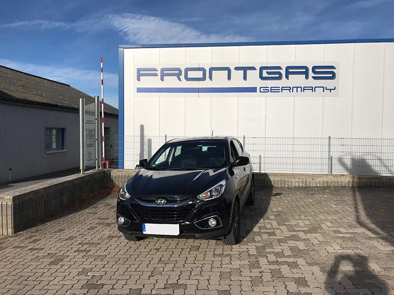 Autogas-Umruestung-LPG-Frontgas-Hyundai-IX35-2,0-GDI-Lovato-Direkteinspritzer-Titelbild
