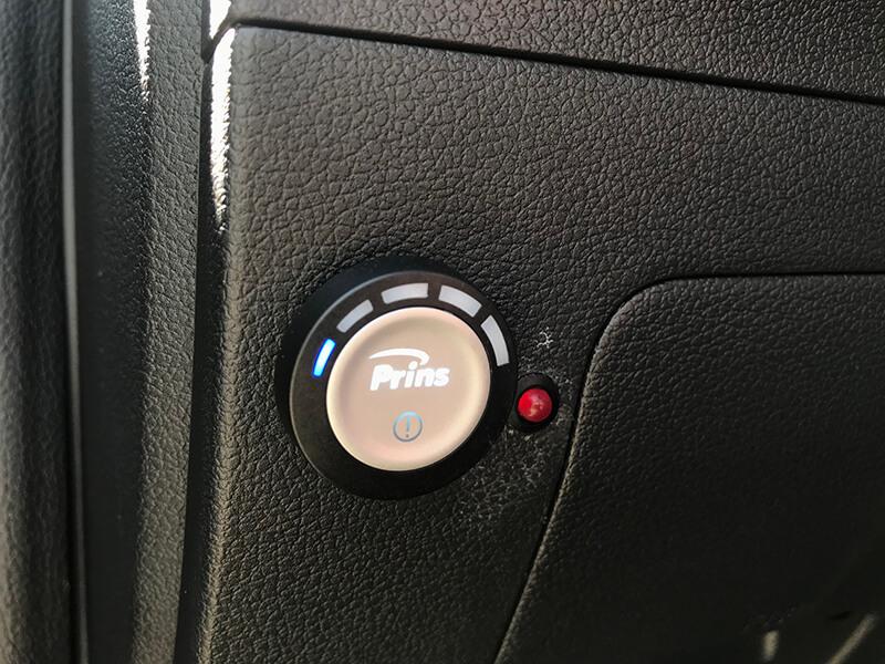 Autogas-Umruestung-LPG-Frontgas-Hyundai-Tucson-Prins-1