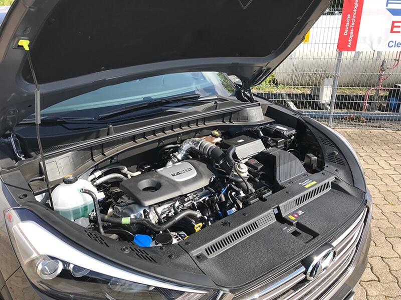 Autogas-Umruestung-LPG-Frontgas-Hyundai-Tucson-Prins-4