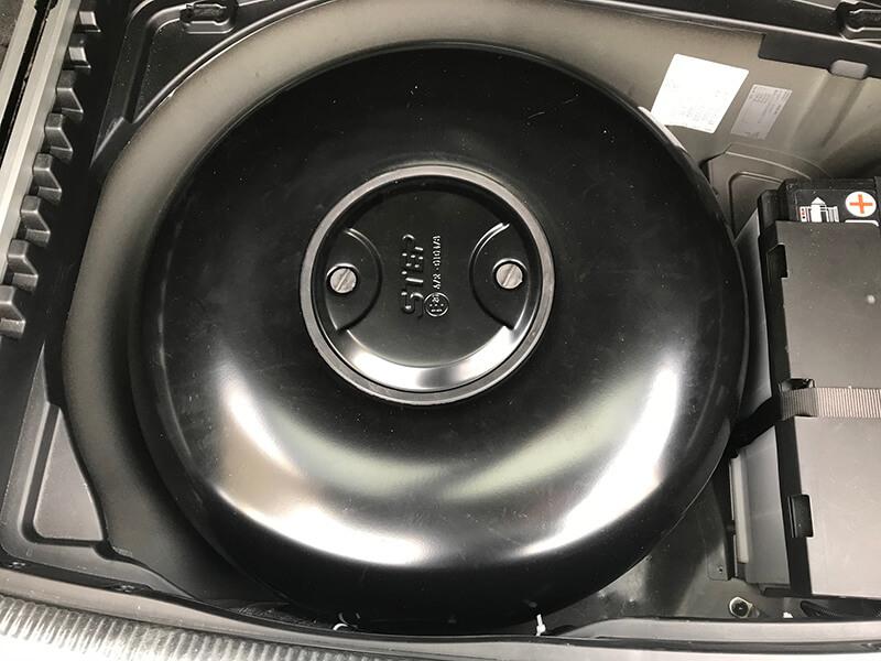 Autogas-Umruestung-LPG-Frontgas-Audi-A6-Allroad-3.0-TSI-Direkteinspritzer-3