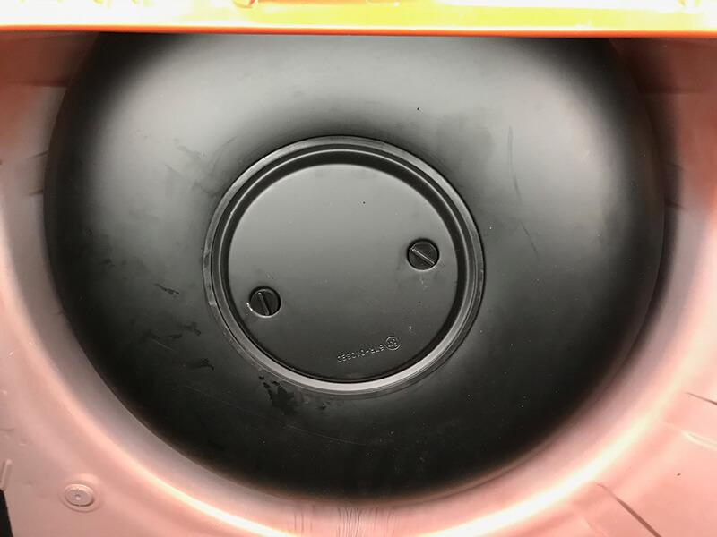 Autogas-Umruestung-LPG-Frontgas-Dacia-Sandero-Landirenzo-3