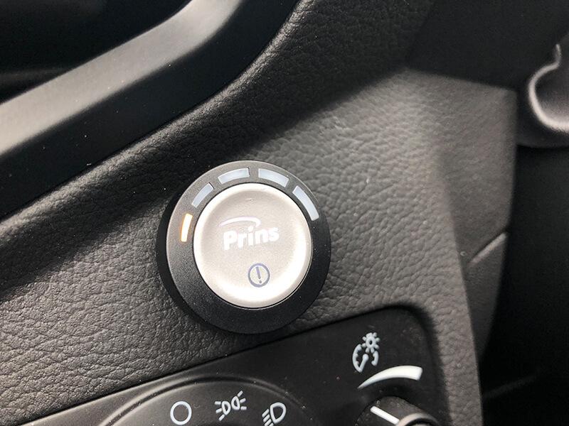 Autogas-Umruestung-LPG-Frontgas-Ford-Kuga-Prins-1