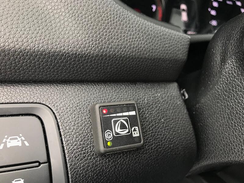 Autogas-Umruestung-LPG-Frontgas-Hyundai-I20-Landirenzo-1