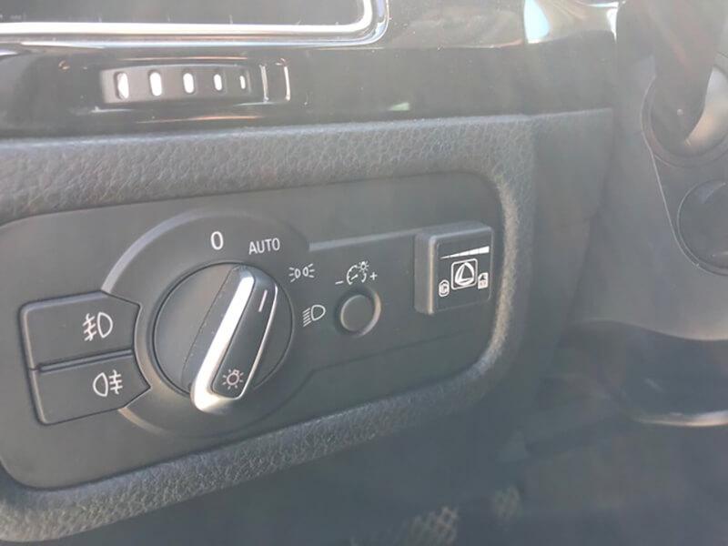 Autogas-Umruestung-LPG-Frontgas-Vw-Touareg-V6-1