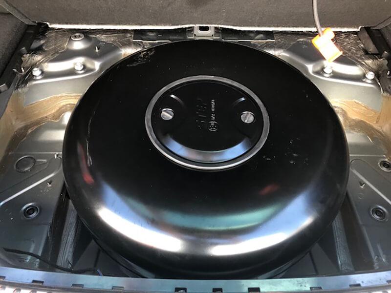 Autogas-Umruestung-LPG-Frontgas-Vw-Touareg-V6-5