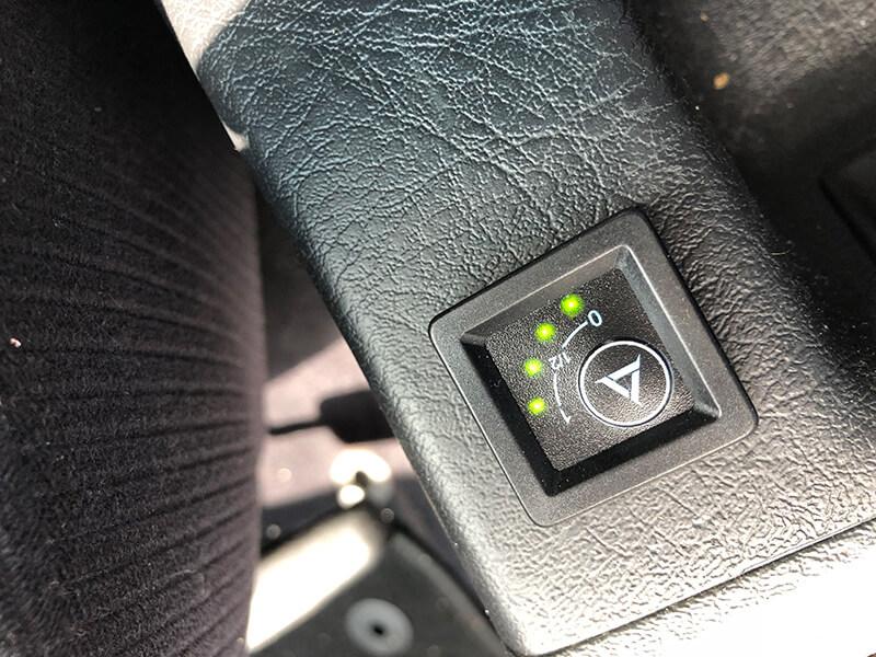 Autogas-Umruestung-LPG-Frontgas-Audi-80-1