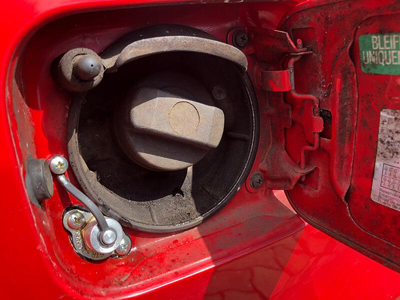 Autogas-Umruestung-LPG-Frontgas-Audi-80-2
