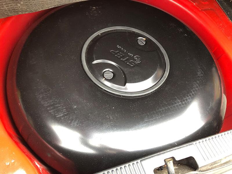Autogas-Umruestung-LPG-Frontgas-Audi-80-3