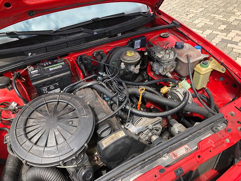 Autogas-Umruestung-LPG-Frontgas-Audi-80-4