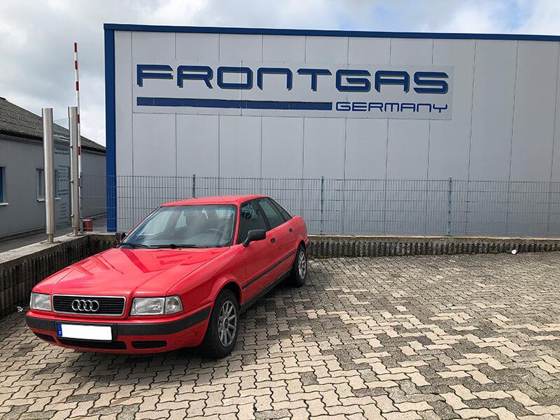 Autogas-Umruestung-LPG-Frontgas-Audi-80-Titelbild