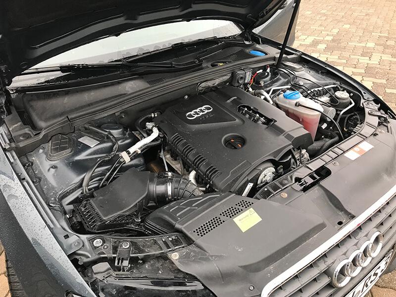 Autogas-Umruestung-LPG-Frontgas-Audi-A5-Direkteinspritzer-1