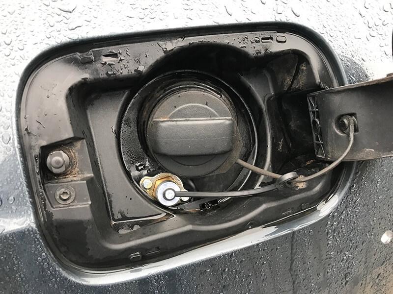Autogas-Umruestung-LPG-Frontgas-Audi-A5-Direkteinspritzer-2