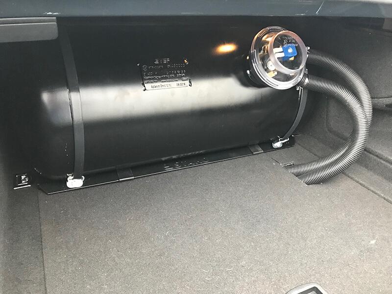 Autogas-Umruestung-LPG-Frontgas-Audi-A5-Direkteinspritzer-3
