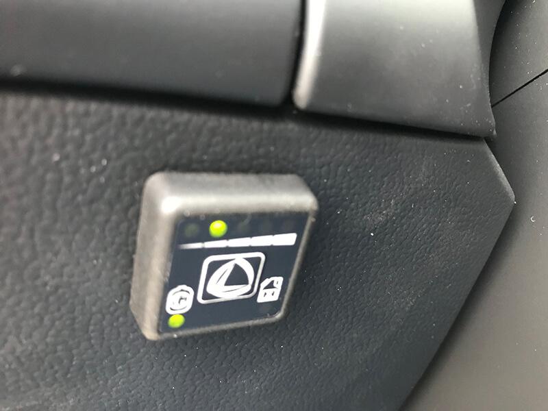 Autogas-Umruestung-LPG-Frontgas-Audi-A5-Direkteinspritzer-4