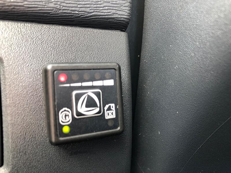 Autogas-Umruestung-LPG-Frontgas-Dacia-Lodgy-Landirenzo-1