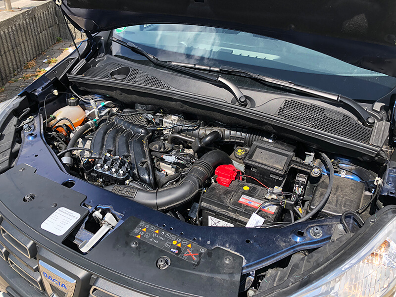 Autogas-Umruestung-LPG-Frontgas-Dacia-Lodgy-Landirenzo-5