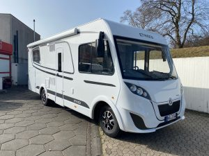01_Wohnmobil-Fiat-Ducato-Etrusco-I7400-QB-Brenngastank-58Liter-1